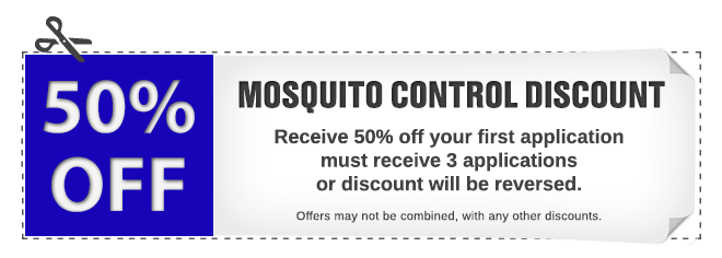 coupon-for web4