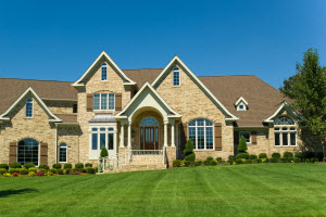 Lawn Services in Newnan