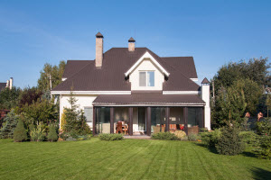 Johns Creek Lawn Services