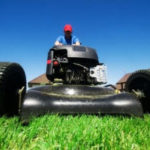 Lawn Services in Waxhaw, North Carolina