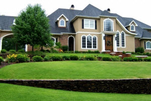 Sandy Springs Lawn Services